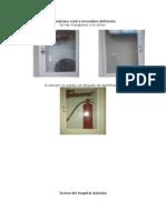 Un-sistema-contra-incendios-deficiente.docx
