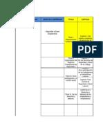 Matriz de Requerimientos Legales2 (2)