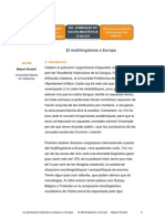 strubell multilinguisme a europa.pdf