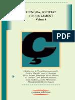 Baldaqui_Avaluacio_sociolinguistica.pdf