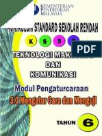 Modul 3.0 2mac2015b