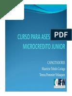 3 - Tecnologia y Proceso Crediticio_1