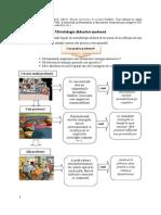 Metodologia Didactica Moderna Cu Exemple