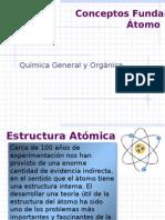 Clase3Q Atomo