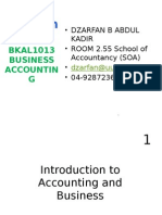 Topic 1 - Introduction to Accounting.pptx