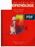 Atlas De Poche De Physiopathologie - копия.pdf