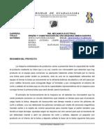 DISEÑO Y CONSTRUCCION DE UNA MAQUINA EMBOLSADORA.pdf