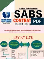SABS DS. 181-1497 -11-10-2013.ppt