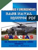 Urgencias Emergencias