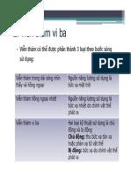 Vien_tham_vi_ba