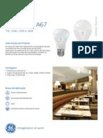 LED-A60-A67_tcm388-87519-GE