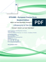 Ecbse-ch02-Ultrasoundliver Article!1 Hepatitis c Arrticle2