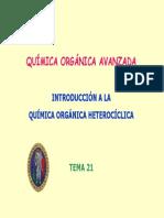 Tema 21 Hetero c i Clica