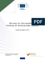 2014-safe-report_en.pdf