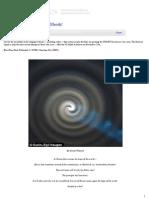 Disclosure Endgame - David Wilcock.pdf
