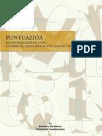 PUNTUAZIOA.pdf