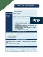 Formato Taller 3_.pdf