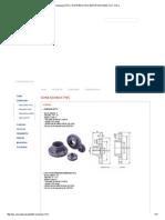 Conexiones Pvc _ Distribucion e Importaciones h & c s.r.l