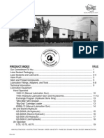 Val Tex Catalog