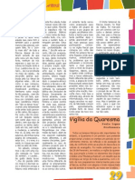 Revista Rumos n.º 1 pp.29-56