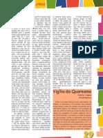 Revista Rumos n.º 1 pp.29-56