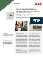 rex521_broch_755156_lrenc.pdf