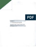 Fuentes Ingeniería y Ética Profesional.pdf