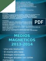 MEDIOSMAGNETICOS2013-2014 (1)