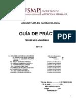 Farmacologia Practica_201 4-II