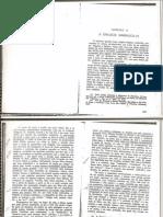 Levi Strauss a Eficacia Simbolica Libre