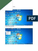 cambio de ip.pdf