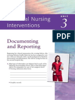 Case Studies in Nursing Fundamentals - Trueman, Margaret Sorrell - Page 170-178