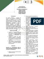 Plantilla_Fase Trabajo final