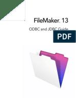 fm13_odbc_jdbc_guide.pdf