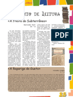 Revista Rumos n.º 1 pp.85-112