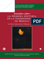 Estudios_independencia_México_Teres_de_Mier