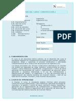 Sílabo - Construcción 2 (1)