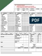 Confirmation_Form.doc