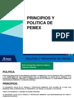 10 DE ABRIL--CURSO DE REGISTROS Y DISPAROS---ARIAL.pdf