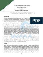 DECLARACIÓN SOBRE VIOLENCIA FAMILIAR.pdf
