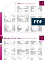 InDesign_CS6_shortcuts_2012_08_01.pdf