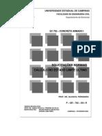Apostila501R-v2007 (1)