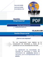 -Gestion-Empresarial