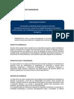 COMPLICACION EXODONCIA HEMORRAGIA.pdf