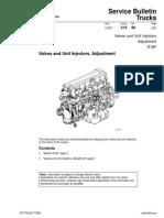 valvesandunitinjectorsadjustment-140810111914-phpapp02