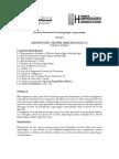 Teoria Arqueologica i Hue-447 Unfv Lflores 2015