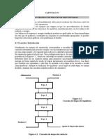 TranfMat4a_2008 Calculo Grafico de Etapas