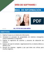 0200_Tipos_Sistemas