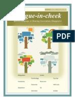 TIC May 2015.pdf