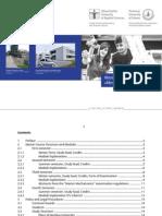 study-guide-mechatronics.pdf